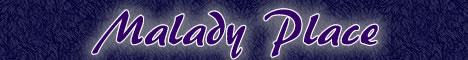 malady_place_logo