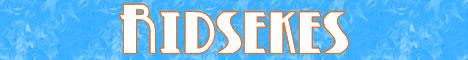 ridsekes_logo