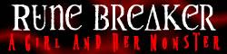 wp-content/uploads/2011/07/rune_breaker_01.jpg