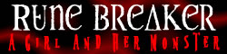 rune_breaker_01