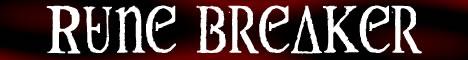 rune_breaker_large00