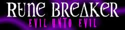 wp-content/uploads/2011/12/rune_breaker_04.jpg