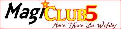 magi_club_5_htbw