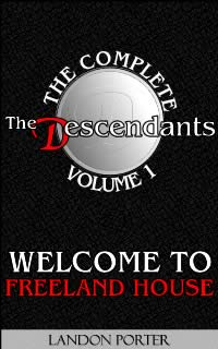 descendants_complete_collection01_200x320